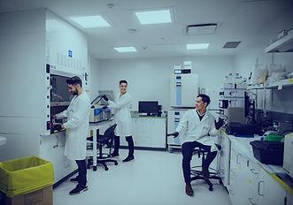 Biofect-Innovations-Ryerson-Today-Alyssa