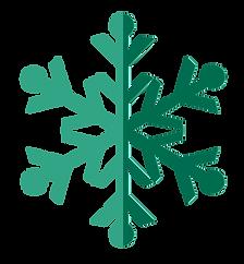Curamus Heilpraktikerausbildung Schnee 2