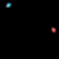 logarithm%20(1)_edited.png