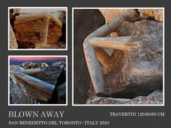 BlownAway2020