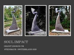 SoulImpact2020