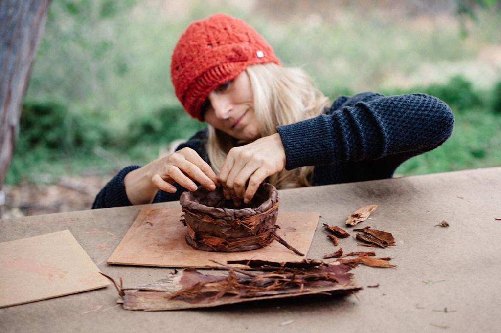 smi-ecoarts-participant-clay.jpg