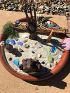 sandtray-center.jpg