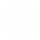 Logo-NGH.png