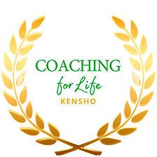 Formação - Coaching For Life Kensho