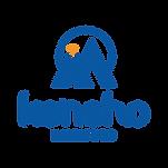 Logotipo-Kensho-Instituto_fundo-transpar