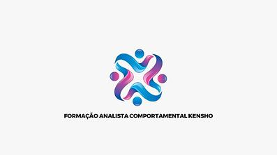 Formação de Analista Comportamental Kensho