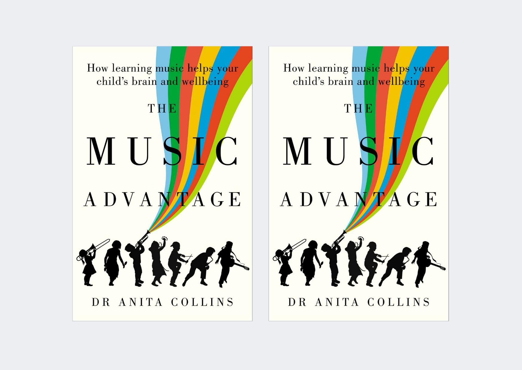 2020 AU - The Music Advantage