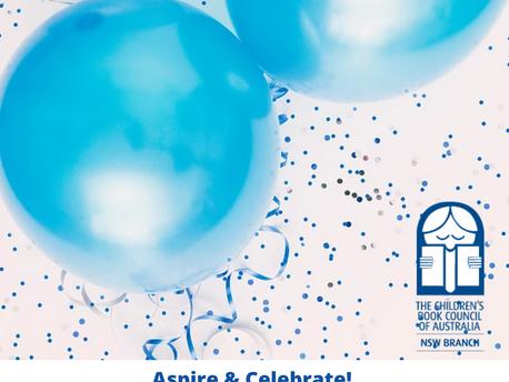 Aspire & Celebrate! 2020