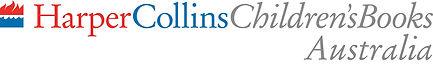 logo - Harpercollins.jpg