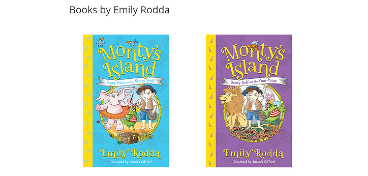 2020 PD - AU - Emily's books 2.PNG