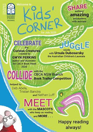 202007 - KC Cover July 2020.jpg