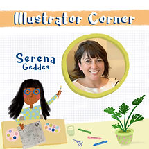 2020 SS - 12 - MT Serena Geddes.JPG