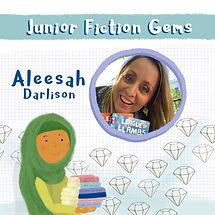 2020 SS - 11 - MT Aleesah Darlison.JPG