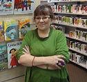 Donna-Rawlins_edited.jpg