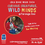 2020 - CC Zoo - MT Treat - Sue.jpg