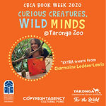 2020 - CC Zoo - MT Treat - Charmaine.jpg