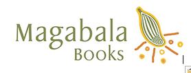 Magabala Logo.PNG