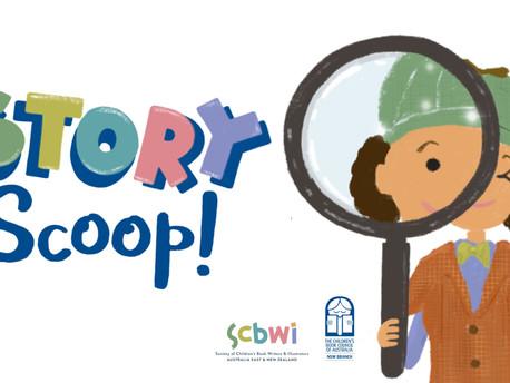 Story Scoop