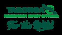 Taronga Zoo Logo - Horizontal.png