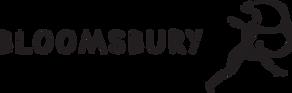 logo Bloomsbury Trans Wendy.png