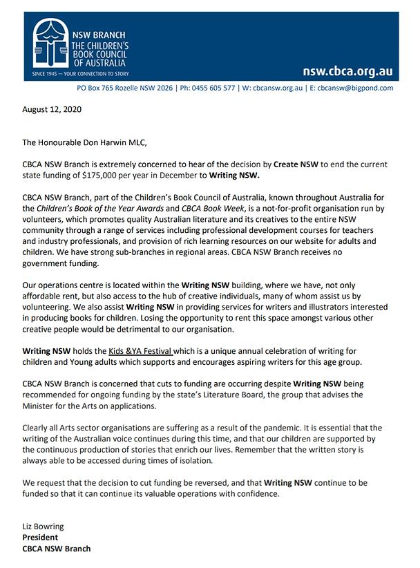 20200810 - L - Funding Writing NSW.PNG