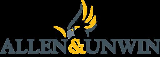 A&U_CMYK_logo_UPDATED.png