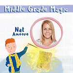 2020 SS - 09 - Nat Amoore - Middle_Grade