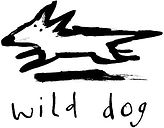 cropped-Wild-Dog-Books-logo.jpg