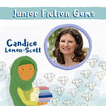 2020 SS - 09 Candice - Junior_Fiction_Ge