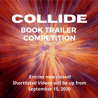 2020 BTC - Collide - Entries Closed.png