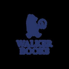 logo walker-books (002).png