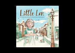 Little Lon