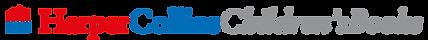 HCCB horizonal logo RGB w transparent bg