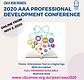 2020 AAA - MT - Online 1.png
