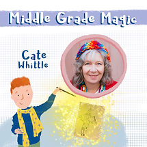 2020 SS - 12 - Cate Whittle.JPG