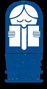CBCA NSW Branch Logo