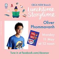 2020 FBS - MT W3 - Oliver Phommavanh.JPG