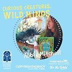 2020 - CC Zoo - MT - Abbie Mitchell at Z