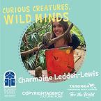 2020 - CC Zoo - MT Charmaine Ledden-Lewi