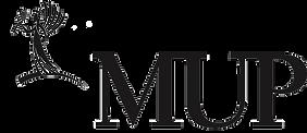 MUP Logo.png
