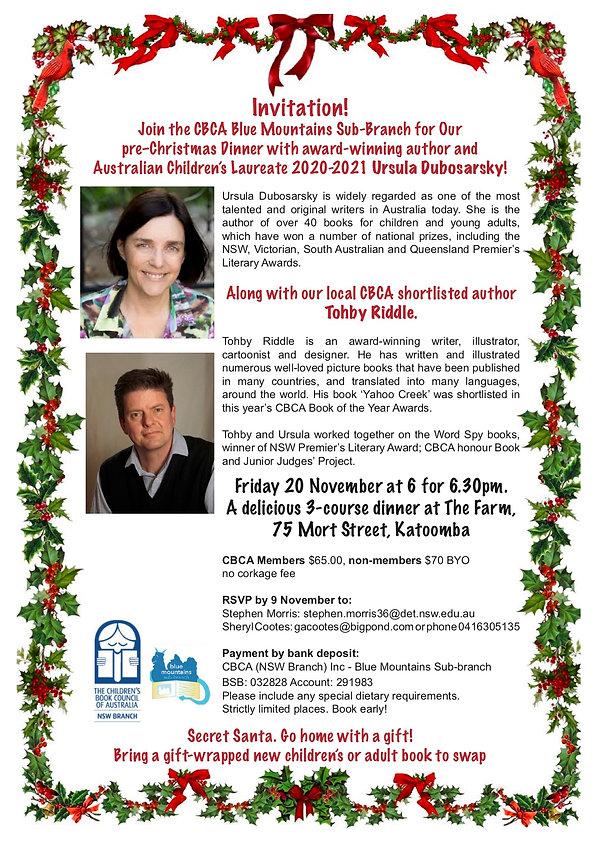 2020 BM SB - Christmas Party Flyer.jpg