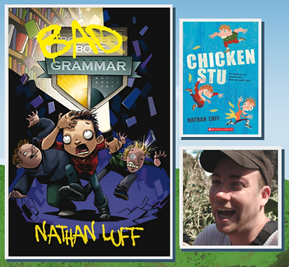 nathan Luff Compo.PNG