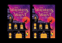 The WereWolves Who Weren't