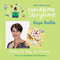 2020 FBS - MT W4 - Kaye Baillie.JPG