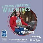 2020 - CC zoo MT - Sue Whiting.jpg