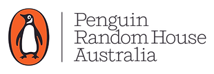 Logo-CMYK_PRH-Australia.tif