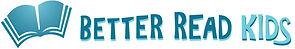 logo_betterreadkids_1200x200.jpg