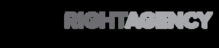 2020 CC ZOO - Copyright Agency Logo.png