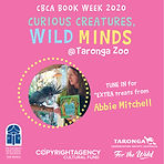 2020 - CC Zoo - MT Treat - Abbie.jpg